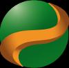 wikiloc-funciona-strength&conditioning-entrenament